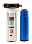 Camco 52141 Hl-200 Exterior Canister Style Filter System