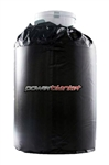PowerBlanket GCW420 Gas Cylinder Heater - 420 lbs