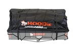 Let's Go Aero H01496 BigBoss HOODie Cargo Carrier Cover