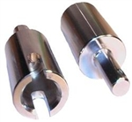 Socket Jenie For Stabilizer Jacks