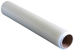 "Plasticover PCC240500 RV Carpet Protection 24"" x 500' Roll"