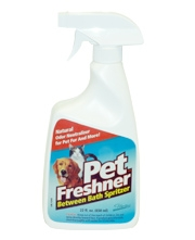 Heartland Labs PF21A Pet Freshener