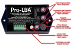 LSL Products Programmable Low Battery Alarm