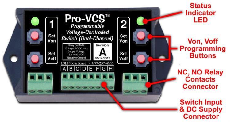 Pro Vcsdual 2 Jpg 1494835309