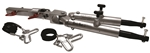 Ready Brute RB-9025-2 Ready Brute II Tow Bar