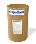 CR Spotless RD-1 Replacement Drum For Wall Mounted & Portable Systems