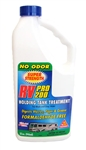 Heartland Labs RVP180B 32 oz. RV Pro 200 Holding Tank Treatment