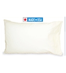 RVSP Extra Pillowcases