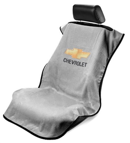 Seat Armour Seat Cover
