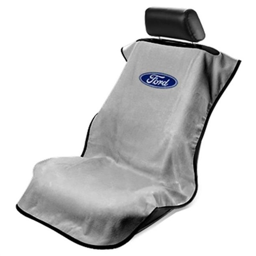 Ford Seat Armour Grey SA100FORG