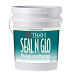 SEAL N GLO 5 Gallon Bucket