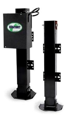 Bigfoot 2 Pt. Wireless Hydraulic Landing Gear System