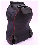 Enhance Mobility T-SB05-1 Triaxe Sport Soft Travel Bag