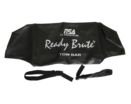 Readybrake TBC Ready Brute RV Tow Bar Cover