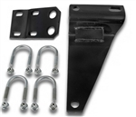 Tru Center Mounting Bracket - TC5100
