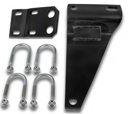 Blue Ox TC5812 TruCenter Steering Stabilizer Bracket