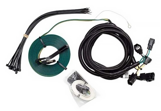 TOWED CONN 2?1494835309 demco 9523129 towed connector 2007 2017 jeep wrangler demco wiring harness at edmiracle.co