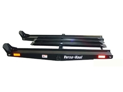 Versa-haul VH-90 RO ATV And Go-Cart Carrier - With Ramp - Minor Scratch Or Blemish