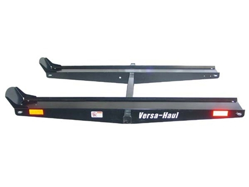 Versa-haul VH-90 ATV And Go-Cart Carrier - Minor Scratch Or Blemish