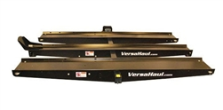 Versa-haul Trike Carrier