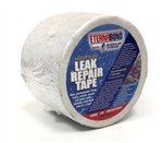 "Eternabond Webseal 6"" x 50'"