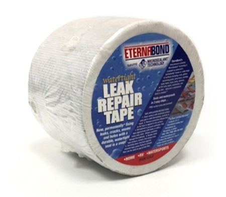 Eternabond Eb Wb060 50r Rv Webseal 6 Quot X 50 Tape