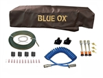 Blue Ox Tow Bar Accessory Kit/Storage Bag; Fits Avail Tow Bar