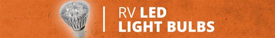 RV LED Lighting
