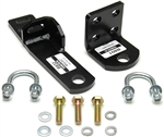 Roadmaster RBK24 Reflex Mounting Bracket - Ford E250/350/450