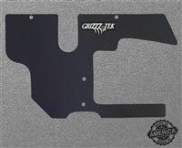 REAR FUEL TANK GUARD FOR GENERAL 1000 & 1000-4