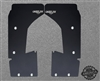 FENDERWELL GUARDS FOR GENERAL 1000 & 1000-4