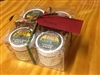 Herbal Salve Kit