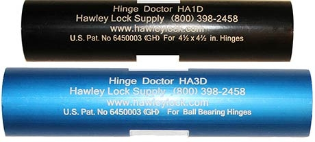 Tools Home Improvement Hinges Hinges Cabinet Hardware The Hinge