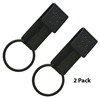 Okay's Key Safe (Black finish) 2 pack