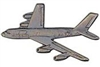 VIEW KC-135 Lapel Pin