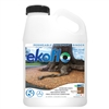 TechniSoil EkoFlo Permeable Pebble Binder (1-gallon bottle)