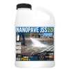 TechniSoil NanoPave Enhanced Finish 2-in-1 Joint Stabilizer & Sealer (1-gallon bottle)
