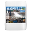 TechniSoil NanoPave Enhanced Finish 2-in-1 Joint Stabilizer & Sealer