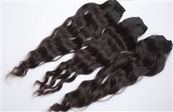 Bundle Deal -  Premium Loose wave (3 Bundles)