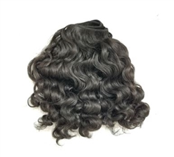 Supplement 'Clover' - Curly 3A/3C