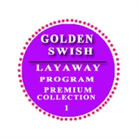 Layaway Premium Collection (Natural Straight & Bodywave Only)