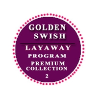 Layaway Premium Collection (Textured Straight Only)