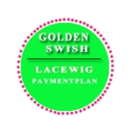Lace Wig Payment Plan