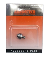 Arbortech Bearing and Spindley Assembly