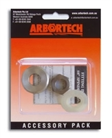 "5/8"" Spindle Kit For Arbortech Mini-Grinder"
