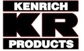Kenrich GP-2HD Replacement Diaphragm