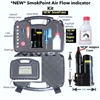 SmokPoint Air Flow Indicator Kit