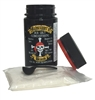 Mudscupper's Sea Salt Concentrate 70 Grams