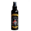 Piercing Spray - Piercing Aftercare Spray