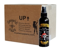 Piercing Spray - 25 x 4 oz.